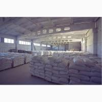 Мука пшеничная Высшего сорта ГОСТ