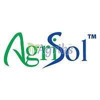 Мінеральні добрива компанії AgriSol
