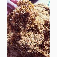 Курительный табак сорт Вирджиния, Вирджиния ГОЛД, Берли.ТУРЕЦКИЙ ТАБАК