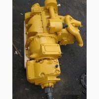 Ремонт пускового двигателя: ПД – 10, П – 350, П 23У