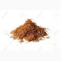 Продам тютюн сорт Вірджинія та Берлей( порізка лапша)