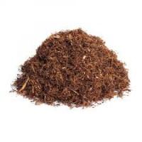 Продам табак 100% качество