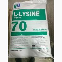 L-Лизин сульфат
