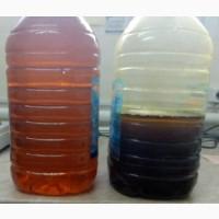 Продам подсолнечное, рапсовое, соевое масло техническое