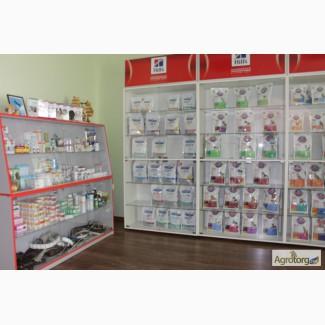 Veterinariya.info Оптовая ветеринарная аптека