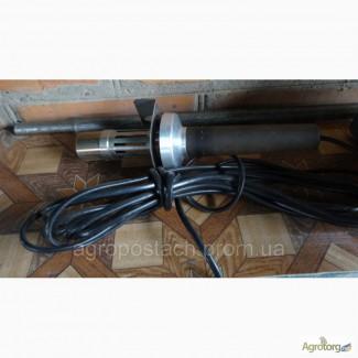 Роговыжигатель, термокаутер, прибор для удаления рогов