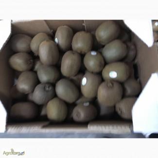 Продаем киви из Испании