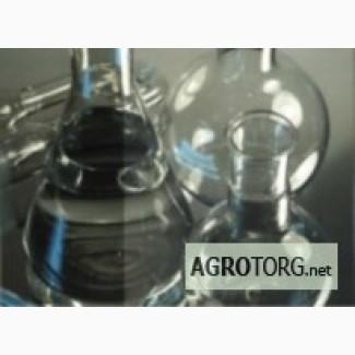 КАС-32 карбамидо-аммиачная смесь, карбамідо-аміачна суміш