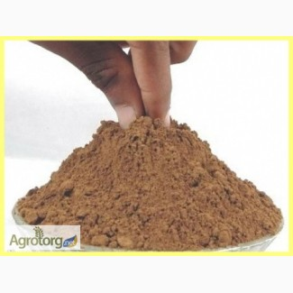 Табачная пыль 20грн 1 кг опт. 15