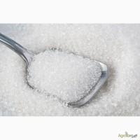 Сахар в мешках 50кг