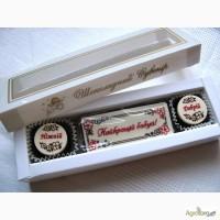 Шоколадные наборы для Бабушки, Дедушки, Мамы и Папы