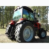 Трактор «Беларус-2022.3»