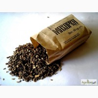 Продам махорку времьон ссср недорого 100 гр за кг табак