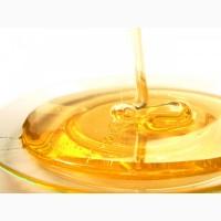 Закупаем натуральный пчелиный мёд и воск оптом + с антибиотиком не прошедший анализ