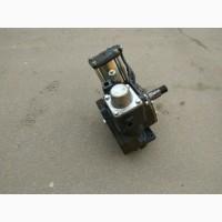 Гидроусилитель руля (ГУР) для трактора ЮМЗ всех типов