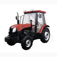 Продам: Трактор YTO MF-454