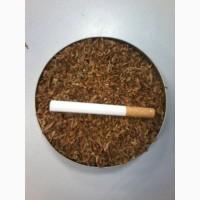 Табак продам