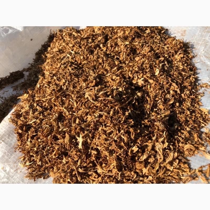 Подольск табак опт торг сигареты мелким оптом в москве самые
