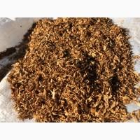 Табак для гильз фаб