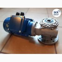 Мотор-редуктор (мешалка) Frigomilk для охладителя молока новый Frigomilk, FIC