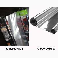 Металлизированная пленка для ульев, ширина 520мм, вес 2кг