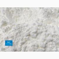 Молочный сахар (лактоза)