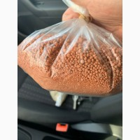 니트로 암 모스크, купить нитроаммофоску в Ичне, NPK16:16:16, азофоска, НПК, NPK+S