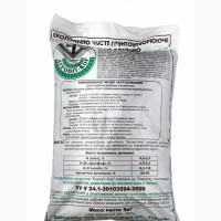 Агровит-кор (10кг) почвообразующее удобрение