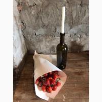 Продам клубнику урожая 2019 года