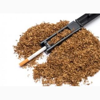 Продам табак-ферментированный
