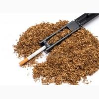 Специальное предложение для любителей качественного табака