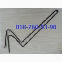 Спицы на грабли ворошилки до мотоблока, диаметр 5 мм