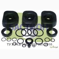 Ремкомплект тормозной системы МТЗ-80, МТЗ-82, МТЗ-100