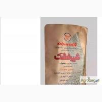 Сухое обезжиренное молоко м.д.ж. 1, 5%, ГОСТ, IRAN