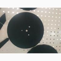 Диск сеялки Horsch Pronto 380мм 00311025