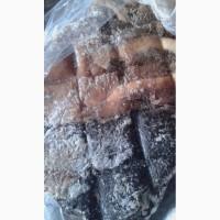 Закупаем рубец говяжий нечищеный по Украине