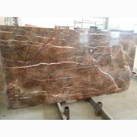 Индийский мрамор в слэбах Bidasar– это самый продаваемый слэб на сегодняшний день