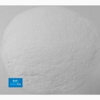 Триполифосфат натрия пищевой (E451i)