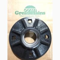 Продам ступица режущего диска 200-039v Great Plains