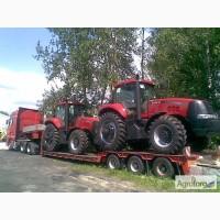Перевозка негабаритных грузов, услуги ТРАЛа Ивано-Франковск, негабаритные перевозки