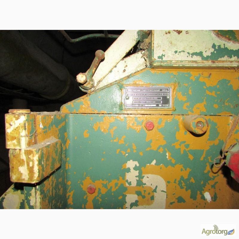 Кормодробилка бу 5тн молотковая дробилка цена в Дзержинск