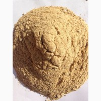 Шрот Соевый-46%- протеин на с.в. 9600 грн/тонна