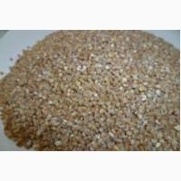 Продаем крупу пшеничную