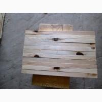 Продам рамки для пчел 3 сорт