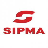 Запчасти для пресс-подборщика Sipma