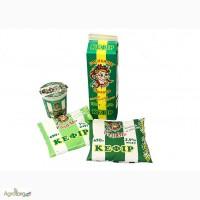 Продам оптом молоко, кефир, сметану, йогурты, масло (ТМ Радимо)., г. Киев