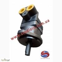 Гидромотор Horsch 00380127