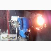 Продам форсунку Ф-1 для сушки зерна на дизельном топливе