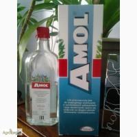 Амол Amol 250мл-300гр