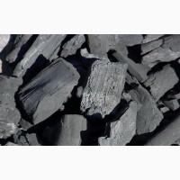 Продам древесный уголь категории А